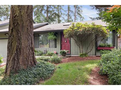 Residential Property for sale in 4326 SW ARNOLD ST, Portland, OR, 97219