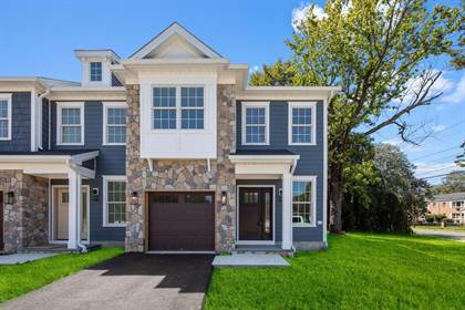 Other for sale in 74 Tinton Avenue 2 Samantha Way, Eatontown, NJ, 07724