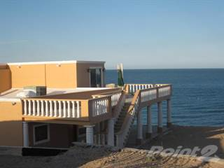 Residential Property for sale in Calle N Cholla Bay Oceanfront, Puerto Penasco/Rocky Point, Sonora