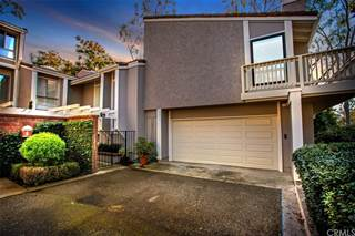 Condo for sale in 24 Rustling Wind 12, Irvine, CA, 92612