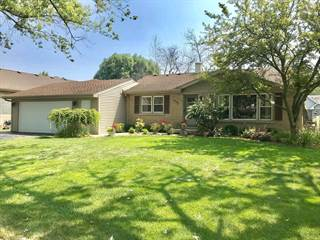 Single Family for sale in 5143 156th Street, Oak Forest, IL, 60452