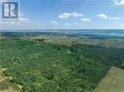 Land for sale in 4340 HENDERSON RD, Milton, Ontario, L9T2X5
