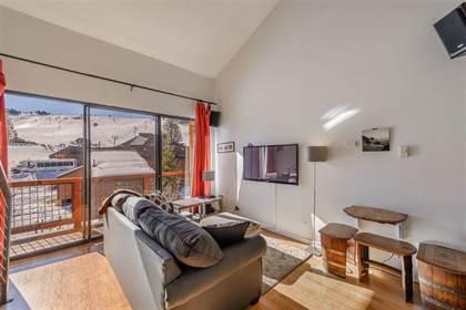 Residential Property for sale in 11591 Snowpeak Way 410, Truckee, CA, 96161