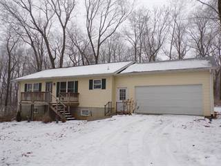 Single Family for sale in 1198 East County Rd 2770, Greater Nauvoo, IL, 62358