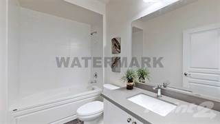 Residential Property for sale in 162 William Berczy Blvd, Markham, Ontario