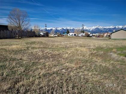 Lots And Land for sale in TBD HWY 96, Silver Cliff, CO, 81252