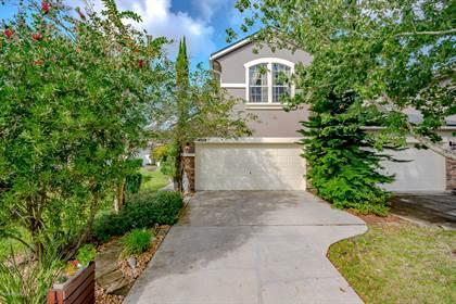Residential for sale in 14918 BARTRAM VILLAGE LN, Jacksonville, FL, 32258