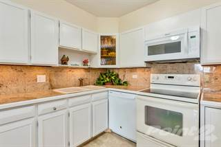 Condo for sale in 9180 E. Center Ave, Denver, CO, 80247
