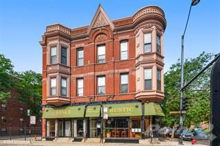 Apartment for rent in 1732 North Halsted, Chicago, IL, 60614