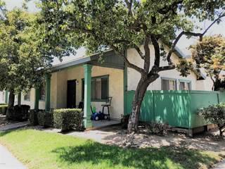 Multi-family Home for sale in 1231 W 7th Street, Oxnard, CA, 93030