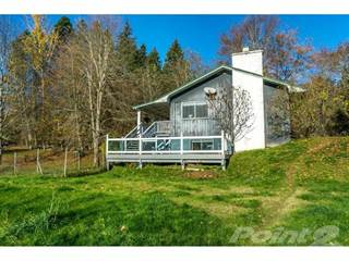 Residential Property for sale in 49582 ELK VIEW ROAD, Chilliwack, British Columbia