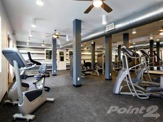 Apartment for rent in Parkside at the Highlands - Madison, Savannah, GA, 31407