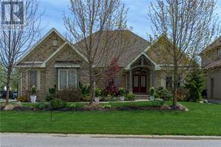 Single Family for sale in 2022 WALLINGFORD AVENUE, London, Ontario, N6G0E9