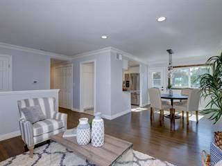 Single Family for sale in 8202 Brush Drive, Huntington Beach, CA, 92647
