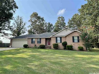 Residential Property for sale in 1102 Billy Cove, Pocahontas, AR, 72455