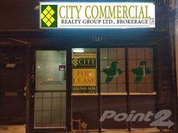 Comm/Ind for rent in 1334 Queen Street west, Toronto, Ontario, M6K 1L4
