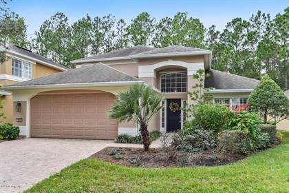 Residential for sale in 9264 ROSEWATER LN, Jacksonville, FL, 32256
