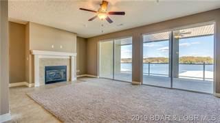 Condo for sale in 230 Plaza Gardens Court 3C, Greater Sunrise Beach, MO, 65020
