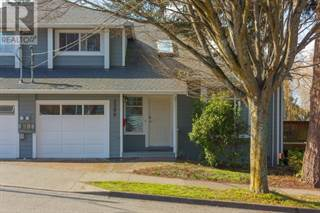Condo for sale in 2206 Belmont Ave, Victoria, British Columbia, V8R3Z6
