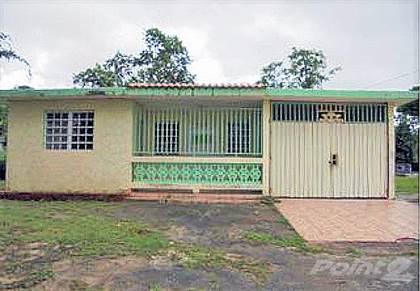 Residential for sale in SECTOR EL CALVARIO EN YABUCOA- SEPÁRALA CON SÓLO $1,000, Yabucoa, PR, 00767