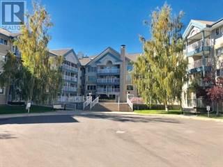 Condo for sale in 75 1 Avenue S, Lethbridge, Alberta