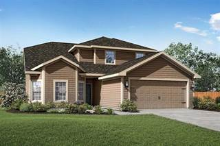 Single Family for sale in 8532 Steel Dust Drive, Fort Worth, TX, 76179