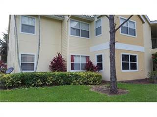 Condo for sale in 12700 Equestrian CIR 2505, Fort Myers, FL, 33907