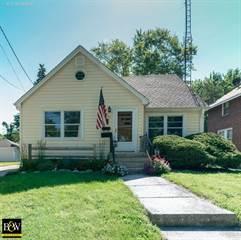 Single Family for sale in 850 N. 10th Street, Dekalb, IL, 60115