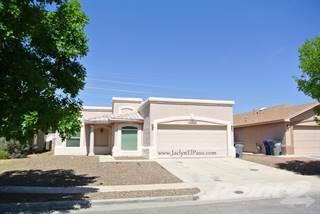 Residential Property for sale in 10909 Northview Dr., El Paso, TX 79934, El Paso, TX, 79934
