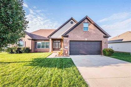 Residential Property for sale in 418 Kempton Lane, Bowling Green, KY, 42104