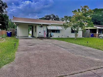 Residential Property for sale in 1339 YOUNG AVENUE, Clearwater, FL, 33756