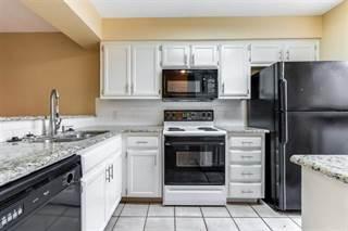 Condo for sale in 3801 Manchaca RD 20, Austin, TX, 78704