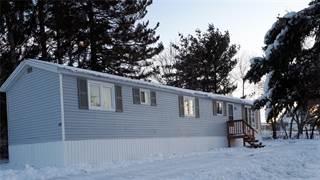 Single Family for sale in 49 Dorothy Lane, Miramichi, New Brunswick
