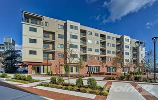 Apartment for rent in Madison Lansdale Station, Lansdale Town, PA, 19446