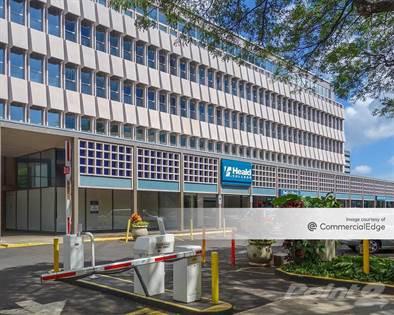 Office Space for rent in 1500 Kapiolani Blvd, Honolulu, HI, 96814