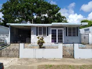 Single Family for sale in D8 4, Ceiba, PR, 00735