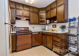 Condo for sale in 680 S. Alton Way, Denver, CO, 80247