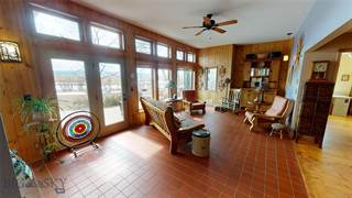 Single Family for sale in 3200 Shooting Star LN, Greater Gallatin Gateway, MT, 59715