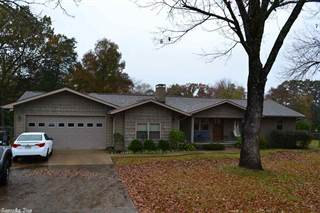 Single Family for sale in 2605 Beach Drive, Heber Springs, AR, 72543