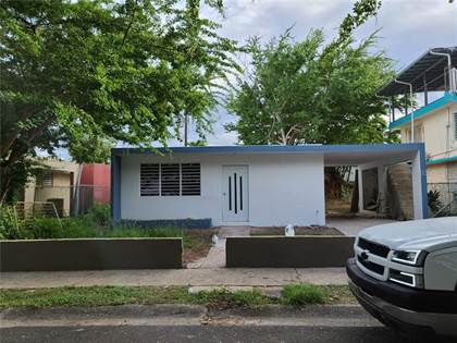 Residential Property for sale in Urb. San Demetrio #4 CALLE 1, Vega Baja, PR, 00693