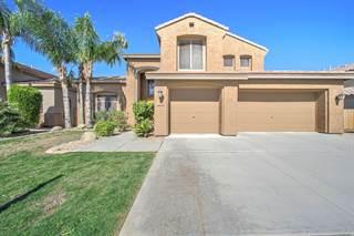 Single Family for sale in 670 W ORIOLE Way, Chandler, AZ, 85286