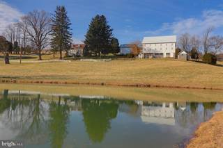 Farm And Agriculture for sale in 857 DEER ROAD, Greater Susquehanna Trails, PA, 17321