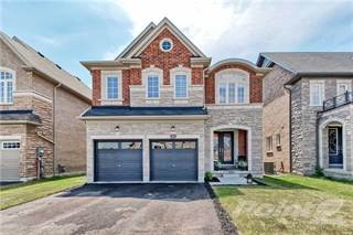 Residential Property for sale in 31 Butson Cres., Clarington, Ontario