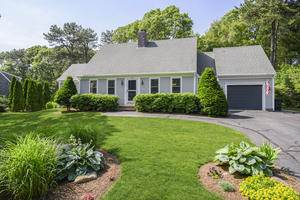 Residential Property for sale in 30 Dove Hill Road, North Falmouth, MA, 02556