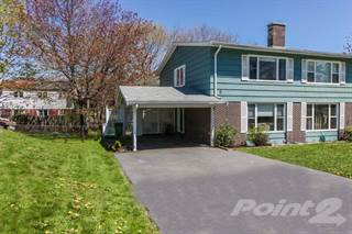 Residential for sale in 9 Oakburn Court, Halifax, Nova Scotia
