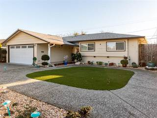 Single Family for sale in 744 Jeffrey AVE, Campbell, CA, 95008
