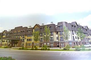 Condo for sale in 2635 Eversyde Ave SW, Calgary, Alberta, T2Y 5G8