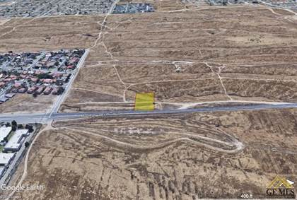 Lots And Land for sale in 0 Morning Drive, Bakersfield, CA, 93306