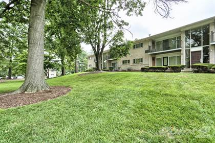 Apartment for rent in Long Meadows Apartments, Wormleysburg, PA, 17011