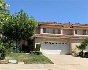 Single Family for sale in 2340 Calle Adriana, San Dimas, CA, 91773